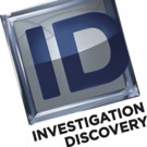 Journalist Tony Harris Set for New Investigation Discovery Documentary BLACK AND BLUE