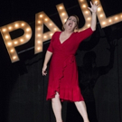 BWW Interview: Donna Lynne Champlin Previews Paula's Turn in Season 2 of CRAZY EX-GIRLFRIEND