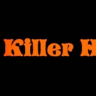 41 Paperclips Productions Announces World Premiere of Short Film KILLER HEELS
