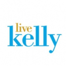 Scoop: LIVE WITH KELLY - Week of May 23, 2016