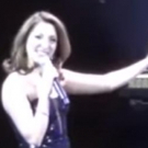 VIDEO: THE MARVELOUS WONDERETTES' Christina Bianco's Hilarious MARY POPPINS DIVA MEDLEY