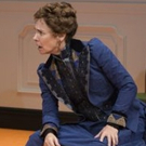 Review Roundup: A DOLL'S HOUSE PART 2 Opens on Broadway- All the Reviews!