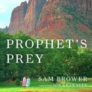 Showtime to Present World Telvision Premiere of Documentary PROPHETS PREY, 10/10