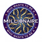 WHO WANTS TO BE A MILLIONAIRE and 'RightThisMinute' Renewed for 2017-18 on ABC-Owned Stations