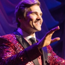Photo Flash: First Look at Bobby Smith, Brent Barrett & More in Signature Theatre's LA CAGE AUX FOLLES
