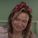VIDEO: First Look - Renee Zellweger Returns for BRIDGET JONES'S BABY!