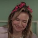 VIDEO: First Look - Renee Zellweger Returns for BRIDGET JONES'S BABY!