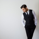 Broadway at the Cabaret - Top 5 Cabaret Picks for July 4-10, Featuring John Lloyd Young, Tony Yazbeck, and More!