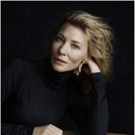 Cate Blanchett to Receive Spotlight Award at 18th Costume Designers Guild Awards