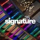 Signature Theatre to Launch 'Sigworks: Monday Night New Play Readings' This Fall