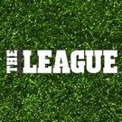 FXX Announces Season Premiere Dates for THE LEAGUE & YOU'RE THE WORST