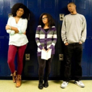 Memphis High School to Present the Regional World Premiere of PROSPECT HIGH: BROOKLYN