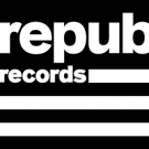 Billboard Names Republic Records the Music Industry's 'Top Label'  of 2016
