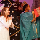 Pushcart Players Presents A SEASON OF MIRACLES in December