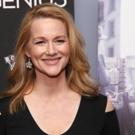 Laura Linney, Jason Bateman to Star in New Netflix Original Drama Series OZARK