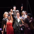 Review Roundup: Michael Arden's MERRILY WE ROLL ALONG