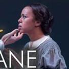 JANE EYRE Begins Performances at Milwaukee Rep 4/25 - 5/21