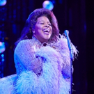 BWW TV: It's Only the Beginning - Watch Highlights from DREAMGIRLS, Starring Amber Riley, in London!