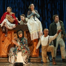 BWW Review: INTO THE WOODS at Winspear Opera House