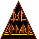 Def Leppard Announce North American Tour With Poison and Tesla