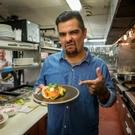 Cooking Channel Premieres Season 2 of TACO TRIP Tonight