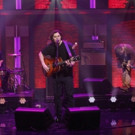 VIDEO: The Front Bottoms Perform 'West Virginia' on LATE NIGHT