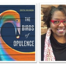 BIRDS OF OPULENCE Named Best Appalachian Book For Second Time