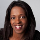 Paley Center to Host 'WINNING PLAY$' Panel on Black Women & Feminism