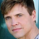 Brent Barrett to Perform at Garner Performing Arts Center Tomorrow