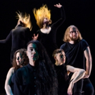 Sonya Tayeh to Debut YOU'LL STILL CALL ME BY NAME at New York Live Arts
