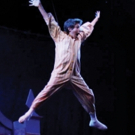 Syracuse Stage to Start Holiday Season with High-Flying Musical PETER PAN