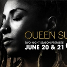 OWN Unveils Season Two Trailer of Acclaimed Drama Series QUEEN SUGAR