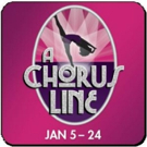 Riverside Theatre to Stage A CHORUS LINE This January
