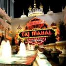 Flo Rida to Play Atlantic City's Taj Mahal This September