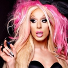 SPARKLE & CIRCULATE Podcast with Justin Sayre to Feature Alaska 5000