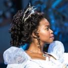 BWW Review: CINDERELLA at Children's Theatre Company