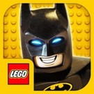 The LEGO Batman Movie Game Now Available Free on iOS & Android