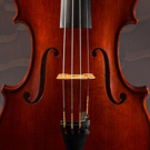 Metzler Violin Shop To Present Exhibition And Sale By 90 Violin & Bow Makers