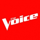 NBC Brings in Big Numbers for the Week in Adults 18-49 with THE VOICE & BLINDSPOT