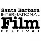 Santa Barbara Film Festival to Honor Isabelle Huppert with Montecito Award