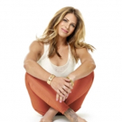 E! to Premiere New Docu-Series JUST JILLIAN, 1/19