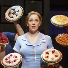 BWW Preview: Peace Center 2017-18 SEASON Promises Love, Music, and Pies