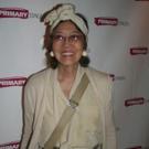 Beloved Broadway Costume Designer Willa Kim Dies at 99