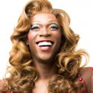 VIDEO: KINKY BOOTS' Alan Mingo Jr. Chats About Stepping Into Lola's Sexy Heels