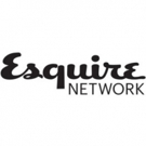 Esquire Network's TEAM NINJA WARRIOR Marathon Kicks Off Friday
