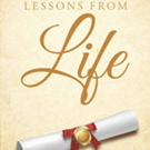 Faron Golden Shares 'Lessons From Life'