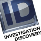 Investigation Discovery to Present 3-Night Event JONBENET: AN AMERICAN MURDER MYSTERY