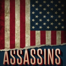 Spinning Tree Theatre to Stage ASSASSINS This Spring