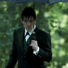 VIDEO: A Boy Becomes A Legend! Watch Extended Trailer for GOTHAM Season 4