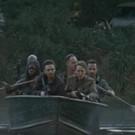 VIDEO: Sneak Peek - Only 2 Episodes Left of THE WALKING DEAD Season 7